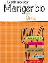 Guide manger bio ©CD61